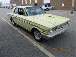 Picture of '64 Fairlane - Q5FY