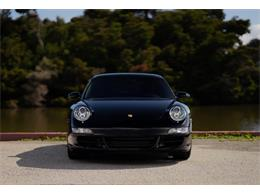 Picture of 2008 911 Carrera S Offered by Mohr Imports Inc. - Q67H