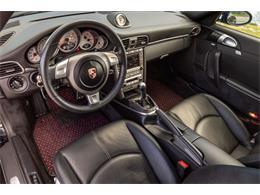 Picture of '08 911 Carrera S - Q67H