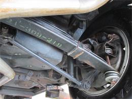 Picture of 1973 Chevrolet Corvette located in Phoenix Arizona - $29,900.00 - Q67L