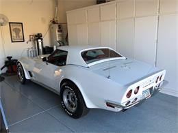 Picture of 1973 Chevrolet Corvette - $29,900.00 - Q67L