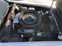 Picture of '73 Corvette located in Phoenix Arizona - Q67L