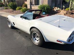 Picture of '73 Chevrolet Corvette - $29,900.00 - Q67L