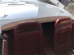 Picture of Classic '73 Corvette - $29,900.00 - Q67L