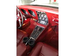 Picture of Classic '73 Chevrolet Corvette - $29,900.00 Offered by a Private Seller - Q67L