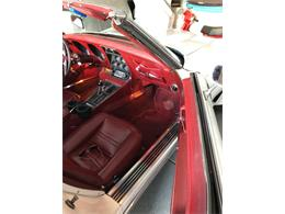 Picture of Classic 1973 Chevrolet Corvette - $29,900.00 Offered by a Private Seller - Q67L