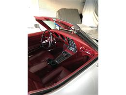 Picture of Classic '73 Corvette located in Phoenix Arizona - $29,900.00 Offered by a Private Seller - Q67L