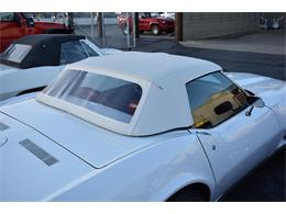 Picture of '73 Chevrolet Corvette Offered by a Private Seller - Q67L