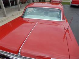 Picture of '64 Impala SS - Q67N