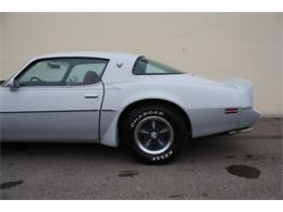 Picture of 1979 Pontiac Firebird Trans Am located in Washington Auction Vehicle - Q67P