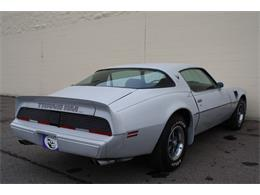 Picture of '79 Firebird Trans Am located in Washington - Q67P