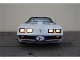 Picture of 1979 Firebird Trans Am Offered by Lucky Collector Car Auctions - Q67P