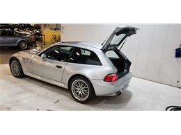 Picture of '01 Z3 - Q67Q