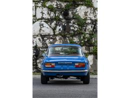 Picture of '74 2000 GT Veloce - Q67T