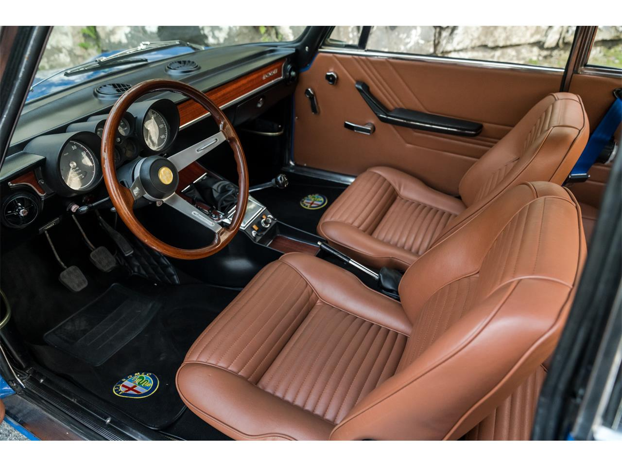 Large Picture of '74 2000 GT Veloce - Q67T