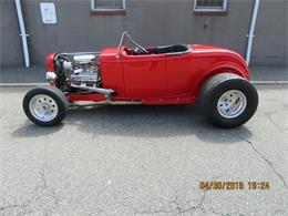 Picture of '32 Roadster Offered by Central Pennsylvania Auto Auction - Q5G0