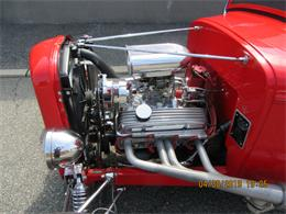 Picture of Classic '32 Roadster Offered by Central Pennsylvania Auto Auction - Q5G0