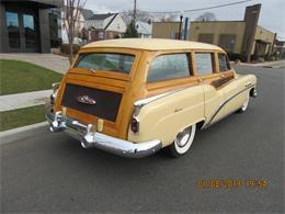 Picture of '52 Estate Wagon - Q5G3