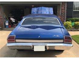 Picture of '69 Chevelle - Q69I