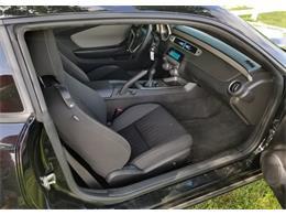 Picture of '13 Camaro - Q69M