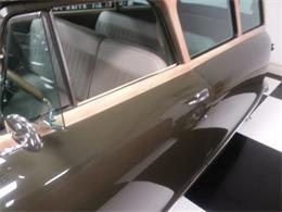 Picture of '51 Nash Wagon - $50,900.00 Offered by CARuso Classic Cars - Q5G6