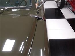 Picture of 1951 Nash Wagon - $50,900.00 Offered by CARuso Classic Cars - Q5G6