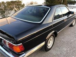 Picture of '82 380SEC - Q5G7