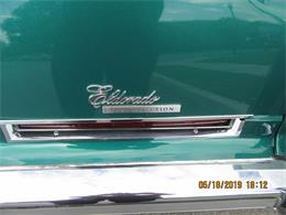 Picture of '76 Cadillac Eldorado located in Mill Hall Pennsylvania - Q5G8