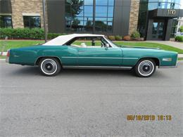 Picture of 1976 Cadillac Eldorado - Q5G8