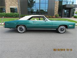 Picture of '76 Cadillac Eldorado Auction Vehicle - Q5G8