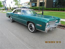 Picture of '76 Eldorado - Q5G8