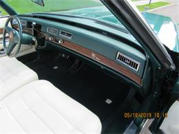 Picture of 1976 Eldorado Auction Vehicle Offered by Central Pennsylvania Auto Auction - Q5G8