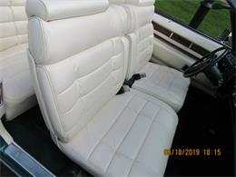 Picture of '76 Cadillac Eldorado located in Mill Hall Pennsylvania Auction Vehicle - Q5G8