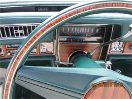 Picture of '76 Eldorado located in Pennsylvania Auction Vehicle Offered by Central Pennsylvania Auto Auction - Q5G8