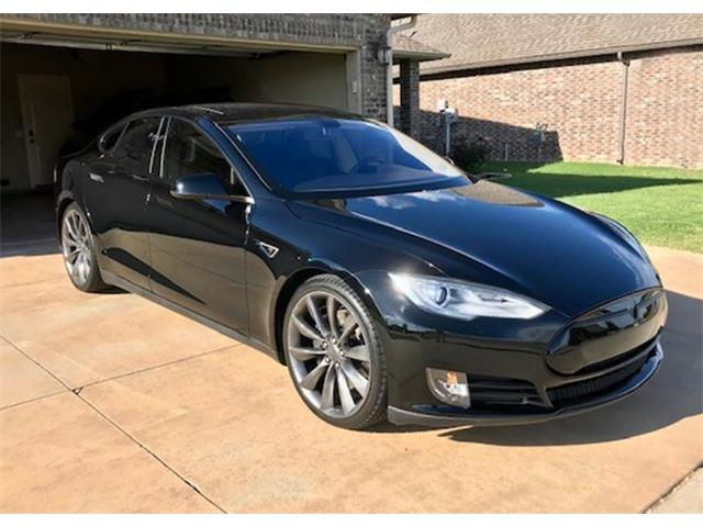 Picture of '13 Model S - Q6B1