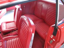 Picture of '65 Ford Mustang Offered by a Private Seller - Q6BT
