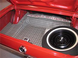 Picture of Classic '65 Ford Mustang - $23,500.00 - Q6BT
