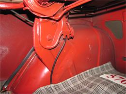 Picture of 1965 Ford Mustang located in Granite Bay California - $23,500.00 Offered by a Private Seller - Q6BT
