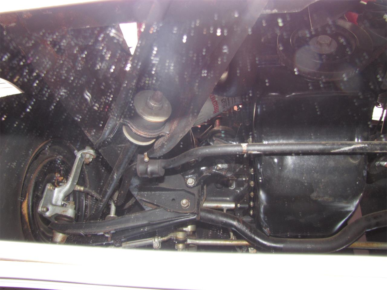 Large Picture of Classic 1965 Mustang - $23,500.00 - Q6BT