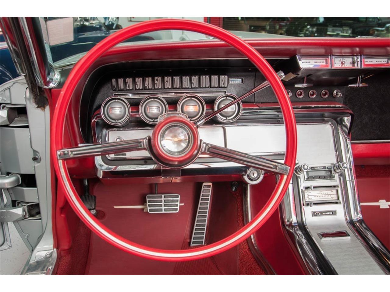 Large Picture of '64 Thunderbird - Q6C2