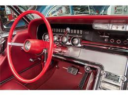 Picture of '64 Thunderbird - Q6C2