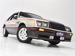 Picture of '79 Mustang - Q5GF