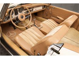 Picture of '67 230SL - Q6CA