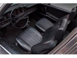 Picture of '73 911 - Q6CD