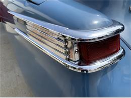 Picture of '48 Lincoln Continental located in Spring Valley California - $59,850.00 Offered by Affordable VIP Classics - Q5GG