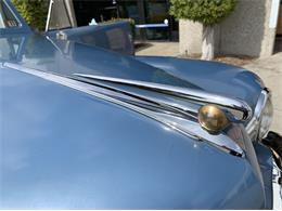 Picture of '48 Continental - $59,850.00 Offered by Affordable VIP Classics - Q5GG