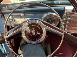 Picture of Classic '48 Lincoln Continental Offered by Affordable VIP Classics - Q5GG