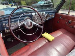 Picture of 1948 Continental located in California - $59,850.00 - Q5GG