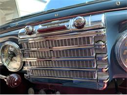 Picture of Classic '48 Continental - $59,850.00 - Q5GG