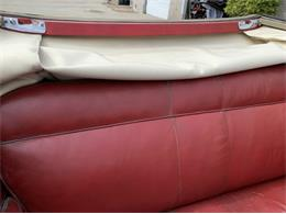 Picture of Classic '48 Lincoln Continental located in Spring Valley California Offered by Affordable VIP Classics - Q5GG
